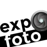 ExpoFoto