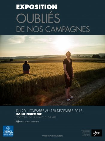 expo-photo-oublies-de-nos-campagnes